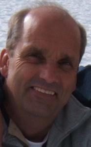 Gerard Petersen