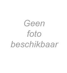 thumb_geen-foto-beschikbaar