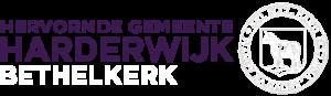 Bethelkerk | Hervormde Gemeente Harderwijk